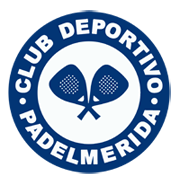 Club Deportivo Padelmerida